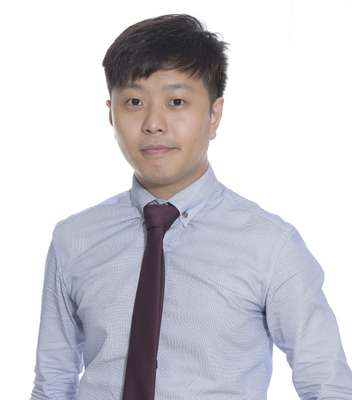 Mr See Wei Liang Clement