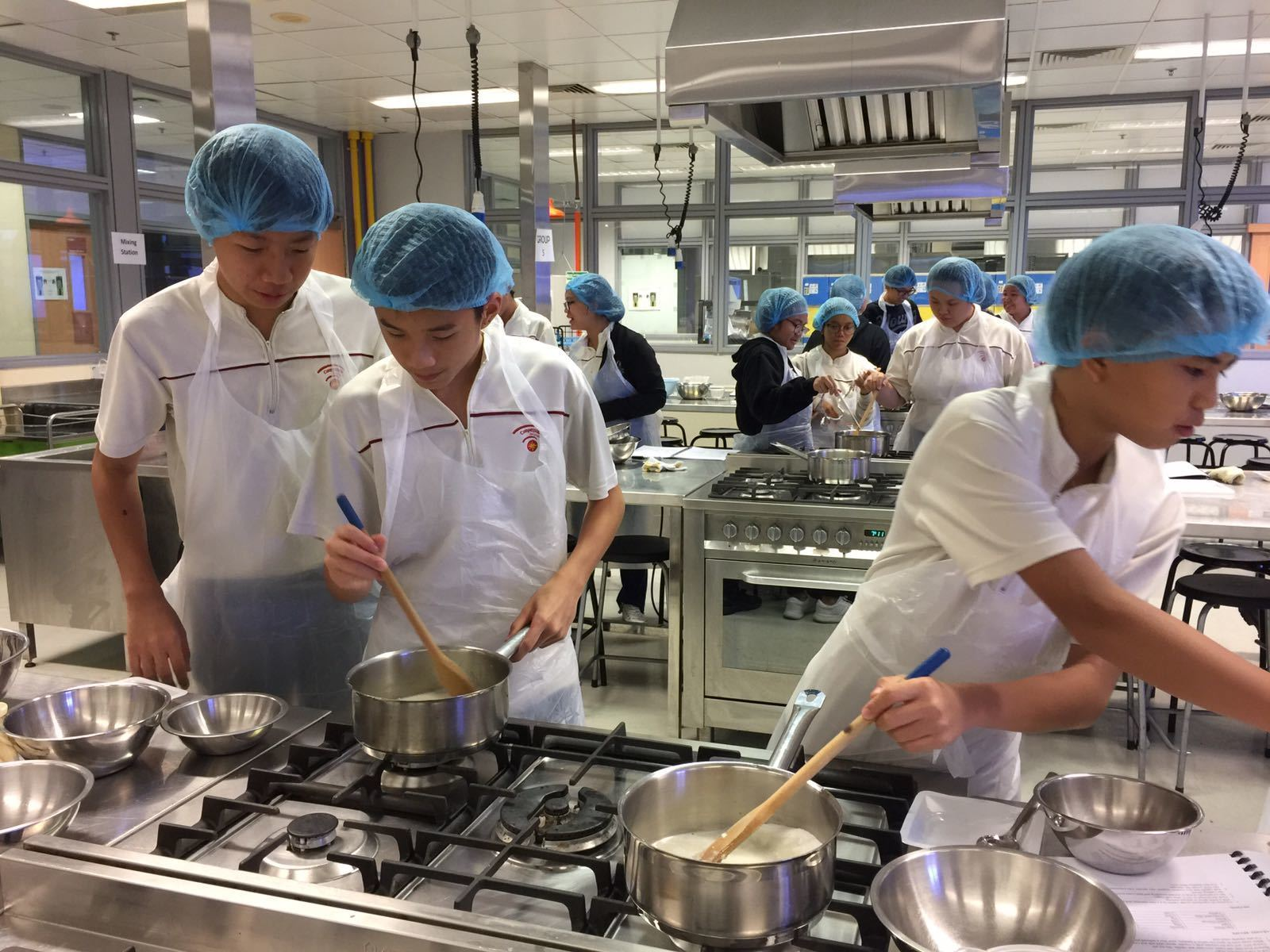 AEM Food Science and Culture NYP_Picture 2.jpg